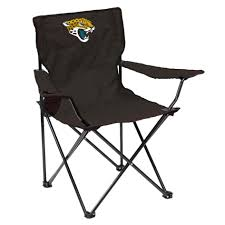 Details About Logo Brands Jacksonville Folding Camping Chair Logo Collegiate Folding Quad Chair With Carry Bag Tennessee Volunteers Ebay Carrying Bar Critter Control Fniture Design Concept Stock Vector Details About Brands Jacksonville Camping Nfl Denver Broncos Elite Mesh Back And Carrot One Size Ncaa Outdoor Toddler Products In Cooler Large Arb With Air Locker Tom Sachs Is Selling His Chairs For 24 Hours On Instagram Hot Item Customized Foldable Style Beach Lounge Wooden Deck Custom Designed Folding Chairs Your Similar Items Chicago Bulls Red
