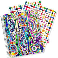 2018 Planners And Calendars By Tools4Wisdom Mommy Diaries Of A Florida Mom The Erin Condren Planner 10 New 2015 Barnes And Noble Planners First Look Graphique Hit The Motherload Dumpster Finds Freebies Shes Bad Mama 2012 Desk Diary Does Positive Outlooks 2016 Version Of In Garden 25 Unique Family Planner Calendar Ideas On Pinterest Eunys Designs September 2014 Simplified Organized Styled Ahem Its Emme January My Homemade Hugs Kisses Snot Plannerisms Moleskine Combinations