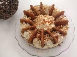 recettes de chocolat blanc de papilles on