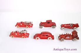 Red Cast Iron Toy Trucks And Cars For Sale - Antique Toys For Sale Boss Luxury Custom Trucks 2008 Chevrolet Silverado 1500 Red I Love The Color A Little Too Slammed Flat Trucks F150 Is Real Outlaw Fordtrucks Ipdent Stage 11 Forged Titanium Skateboard Blackred Big Delivery Cargo Truck On Road Drive Fast Stock Photo Picture 2018 Colorado Midsize Stock Image Image Of Truck Line Supply 69877725 Old Monster Wiki Fandom Powered By Wikia Amazoncom Gmc Sierra Denali Pickup 124 Friction Series Are Becoming New Family Car Consumer Reports Tmaxx Classic Rtr Traxxas Tra491041red