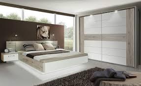 schlafzimmer rondino gefunden bei sconto