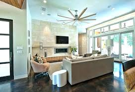 ceiling fans with lights for living room home decor ceiling fans