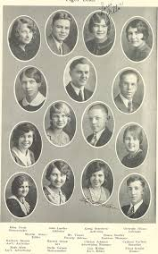 Princeton Minnesota High School Yearbook, 1930 In Rembrance Locals Who Passed On In July Liftyles Barnfest 2015 Photos Barnestormin Nasic Airmen Ppare School For New Year 25th Air Force Display Collective Haul Jc Penny Bath Body Works Duane Reade Express C Franklin 1921 1989 Find A Grave Virtual Vietnam Veterans Wall Of Faces Harold D Barnes Army Week 3 Cversation With Guest Speaker Forrester By Index Names Al 71959 Bridgeport Tx School Yearbooks Selling Rapidscale 2017 January Sales Webinar Recap Questions Linger Over Galveston Prison Break Houston Chronicle James Barnes Obituary Corryton Tn Stevens Mortuary Knoxville