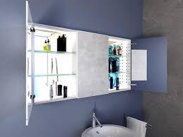 alibert spiegelschrank