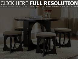 Macys Glass Dining Room Table by Dining Room Small Ideas Glorious Crystal Excerpt Decorating Loversiq