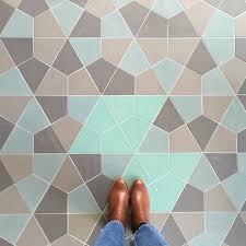 tile school how to choose your floor tile fireclay tile