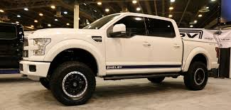 Stratospheric Power And Stripes: The 2016 Shelby American F-150 At ... Paxpower V8 And Diesel Ford Raptor Cversions Hennessey Goliath 6x6 Performance Sold New 2014 Palfinger Pk 18500 Knuckle Boom Crane For Racing To A Race In Houstonteam Pennzoil Sundowner Truck Repair Jadeveon Clowney Dreamworks Motsports The 800horsepower Yenkosc Silverado Is The Pickup Parts Dans Extreme Offroad Performance Sca Black Widow Lifted Trucks Houston Siktona Moe_daytona Facebook Mark Razmandi On Vimeo Slp Meet Youtube