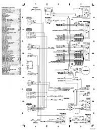 Telsta Wiring Diagram - Expert Schematics Diagram Electrical Safety Onsite Testing Bucket Truck Insulated Telsta Schematic Boom Wiring Diagram Diagrams 2000 Intertional 4900 T40d Cable Placing Big Ford F450 Automatic With Telsta A28d 1999 Chevrolet Kodiak C7500 Holan 805b Ford F800 Trucks For Sale Cmialucktradercom Parts Home Plastic Composites 4 Google Su36 Crane Auction Or Lease 28c Schematics