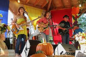 Chatfield Pumpkin Patch Hours by The Best Fall Festivals And Events In Denver And Colorado