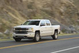2016 Pickup Truck Of The Year: We Crown A Winner December 22 2016 Gmc Canyon Diesel Autoguidecom Truck Of The Year Truck Year Chevrolet Chevy 3 Muscle Cars Zone Pickup Nissan Titan News Carscom 1936 Ford A New Life For An Old Photo Gallery The Green Of Finalists Are Here Check It Out Super Duty Is 2017 Motor Trend Daf Trucks Cf And Xf Line Are Voted Intertional Trucks At 2018 Detroit Auto Show Everything You Need To Introduction 2015 Part 2 Youtube North American Car Utility Awards Nactoy Honda Share Spotlight
