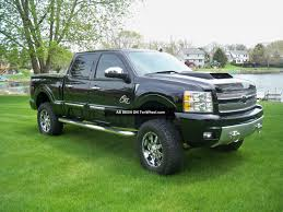 6 Door Chevy Truck Elegant 2012 Chevrolet Silverado 1500 Lt Crew Cab ... Awesome One Of A Kind 4 Door 1966 Chevy C60 I Found For Sale On Door Silverado Garage And Chevrolet 4wd Ltz Crew 2l Lifted Trucks For Sale Wd Cab Sold2011 Chevrolet Silverado For Sale Lt Trim Crew Cab Z71 4x4 44k 2016 Colorado 4wd Diesel Test Review Car And Driver Sold Soldupdated Pics 2003 Black Bloodydecks New 2018 1500 Pickup In Courtice On U198 Facilities Truck 731987 Ord Lift Install Part 1 Rear Youtube Chevy S10 4x4 Doorjim Trenary Chevrolet Near Me Armbruster Apache 1959