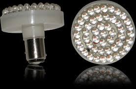 Harley Davidson Light Bulbs by Custom Dynamics 1157 Red Led Brake Taillight Tail Light Cluster