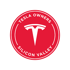 Trusted Products — Tesla Owners Of Silicon Valley 58 Off Valley Vet Coupon Promo Codes Retailmenotcom Oukasinfo Pet Supply Store Sckton Manteca Ca Carters Mart Welcome To Benjipet Sugar House Veterinary Hospital Vetenarian In Salt Lake City Ut Animal Medical Center Of Corona Your Friendly Vet For Your Coupon September 2018 Deals Northstar Vets Home 40 Military Discounts 2019 On Retail Food Travel More Promo Code Free Shipping Edreams Multi City Memorial Day Where Vets And Military Eat Get Discounts Flea Tick Coupons Offers Bayer Petbasics