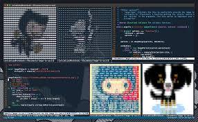 How To Build A Commandline App In Nodejs Using TypeScript Google