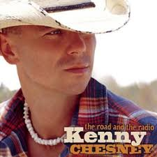 Kenny Chesney Old Blue Chair Live by Kenny Chesney Sheet Music And Tabs
