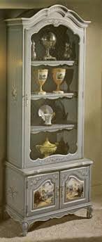 jasper cabinet