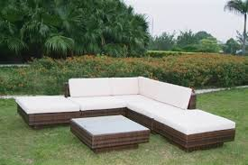 Creative Of DIY Outdoor Lounge Furniture Patio Home