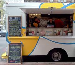 Boston Food Truck Blog Archives - Boston Food Truck Blog: Reviews ... Food Truck Nation Trucks Farmers Markets Pinterest Go Fish Review Boston Blog Bbq Pulled Pork From Redbones At The Suffolk Downs Festival Cambridge Restaurant Tips A Former Local The Food Trucks Dc Greenway Mobile Fest Perfect Bite Italian Ice Umass Momogoose Southeast Asian Cuisine December Schedules Hub