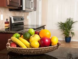 10 fallen die fruchtfliegen keine chance lassen eat smarter