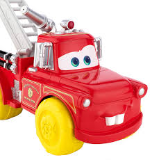 Disney Pixar Cars To The Rescue Squad Mater Hydro Wheels Bath Toy ... Disney Cars Toys Shiny Mater Wheelie At Toystop Toon Maters Tall Tales Part 1 Rescue Squad Pixar 3 Tow Radio Control And 22 Similar Items Pin By Joel Offerman On Ftf Pinterest Truck Recue Saves Lightning Mcqueen Fire Red Die Cast Fire Engine Shopdisney Fisher Price Disney Shake N Go Lightningsherifffire Materfin Bgkokthailand February 05 2015 Tokyo Toy Car Japan Fireengines Visits Fisher Price Little People Truck