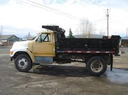 1998 Ford F800 Dump Truck For Sale In CENTRAL POINT Oregon 97502 ... Heavy Truck Sales Dealer Vh Trucks Inc Dump Trucks Used Trailers Sales Of Lkw From Czech Abtircom 2007 Mack Vision Cxn613 For Sale Auction Or Lease 1963 Euclid 71td Off Highwaytruck Pinterest Used Tandem Axle Dump Trucks For Sale Ford Cstruction Equipment 2019 Ford F650 F750 Medium Duty Work Fordcom Deere 410e Arculating In Idaho Falls John Best Used Pa Hino Fd7jgw Cstruction Equipment Vehicles And Farm In Indiaused Ta 6 Wheeler Tipper