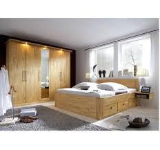 schlafzimmer komplett massivholz am besten einfach solide