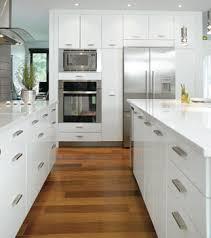ikea armoire de cuisine ikea creation cuisine cuisine ringhult gris ikea ikea metod les