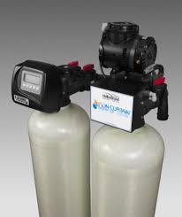 hellenbrand iron curtain troubleshooting home water softener installation service and repair 262 224 8377