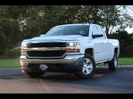 Used 2018 Chevrolet Silverado 1500 For Sale In Salem, NJ 08079 ... Straub Motors Buick Gmc In Keyport Serving Middletown Freehold Rocky Ridge Lifted Dodge Ram Trucks Cherry Hill Cdjr Dealership Offering Used New Cars Suvs For Sale Nj 50 Best Chevrolet Silverado 2500hd Savings From 2239 Vineland 08360 South Jersey Motor Trends 2019 Ford F150 Sale Near Ocean City Middle Township 2013 Ram 1500 Highland Park 08904 Avenger Auto Buy Here Pay 2014 Toyota Tundra 4wd Truck Edgewater Pickup For In Youtube Laws Pennsylvania Burlington 15 You Should Avoid At All Cost