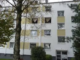 wohnung mieten in mettmann immobilienscout24
