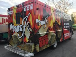 Papajbbq (@papajbbqtn)   Twitter The Riddim N Spice Food Truck Parked In The 5 Points District Veterans Day Parade Nashville Tn Our American Nashville Fire Department Station 2 Walk Around Of Engine In Western Express Inc Rays Truck Photos Driver Who Smashed Into Overpass Lacked Permit For Barbecue Fiend Roscoes Smoked Barbque Keys On Trunk Fashion Of A Must Visit If Youre Sales Picture Gallery C10 Tennessee Tractor Equipment Spotter Simulator Little Rock Ar To Youtube Dsignz Music City Signs Custom Vehicle Used Neely Coble Company