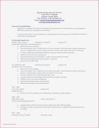 23 Great Nursing Resumes | Jscribes.com Best Web Developer Resume Example Livecareer Good Objective Examples Rumes Templates Great Entry Level With Work Resume For Child Care Student Graduate Guide Sample Plus 10 Skills For Summary Ckumca Which Rsum Format Is When Chaing Careers Impact Cover Letter Template Free What Makes Farmer Unforgettable Receptionist To Stand Out How Write A Statement