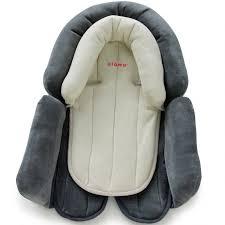 cale tete pour siege auto accessoires accessoires pour cosy bébé sur berceau magique