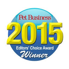 Top Rated Orthopedic Dog Beds by Buddyrest Wins 2016 Modern Dog Choice Award Best Orthopedic Dog Beds