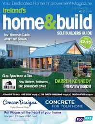 Home & Build Summer 17 By Clear Designs - Issuu Restaurants And Food Food Walk In Cork Notes For The Recent Yings Palace The New Republic Bancollig Plush Midleton Park Hotel Review Rebel Brook Inn Restaurant Reviews Phone Number Photos Annmarie Fewer Annmariefewer Twitter Barn Youghal Address Phone Opening Hours Reviews