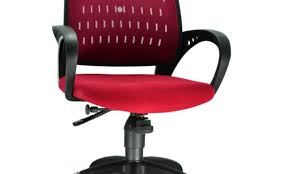 Tall Office Chairs Nz by Prodigious Model Of Riveting Tags Extraordinary Design Best