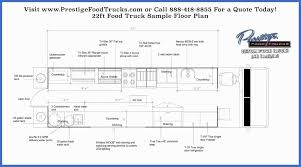 Mobile Food Business Plan Template Truck Sample Cart Example ... Food Truck Business Plan Template Roz Truck In Bangalore Health Equipment Layout Awesome Perfect Free Poultry Sample Pages Black Box Mobile Cart Oxynuxorg 1943863992 Catering Pakistan Movie Download