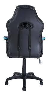 pc de bureau gaming chaise bureau gaming chaise de bureau gaming pc ch300 nacon