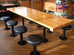 Custom Restaurant Tables | Commercial Restaurant Tables | Plymold Modern Restaurant Chairs And Tables Direct Supplier On Carousell Cafe Tables Chairs Restaurant Florida The Chair Market Weldguy Californiainspired Design Takes Over Ding Rooms Eater Seating Buyers Guide Weddings By Lomastravel List Product Psr Events Clarksville Tenn Complete Your Ding Room Or Patio With This Chic Table Ldons Most Romantic Restaurants 41 Places To Fall In Love Commercial Fniture Manufacturer For Table Cdg