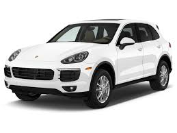 Porsche Truck Price Porsche Mission E Electric Sports Car Will Start Around 85000 2009 Cayenne Turbo S Instrumented Test And Driver Most Expensive 2019 Costs 166310 2018 Review A Perfect Mix Of Luxury Pickup Truck Price Luxury New Awd At 2008 Reviews Rating Motor Trend 2015 Review 2017 Indepth Model Suv Pricing Features Ratings Ehybrid 2015on Gts Macan On The Cabot Trail The Guide Interior Chrisvids
