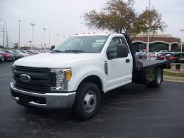 FORD Expeditor-Hotshot Trucks For Sale 2015 Freightliner Scadia 113 Expeditor Hot Shot Truck For Sale Woodhouse Carolina Custom Trucks New Used Rims Wheels Buy Tires Near Me Expeditorhshot Truck Cversion Call 800 7303181 The Toy Lot Will Sell Your Indiana Transport Research Find A Pickup Motor Trend 2006 Dodge Dakota Food Catering Delivery Tucks And Trailers Medium Duty At Amicantruckbuyer Mercedesbenz Reveals Prices Spec For Raetopping X350d V6 Class 6 Latest
