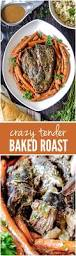 Roast Beef Curtains Define by 17 Best Images About Main Dish Beef On Pinterest Steak