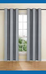 Grey And Turquoise Living Room Curtains by Turquoise Blue Curtains Uk Nucleus Home