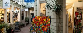 100 Urban Art Studio Sausalito Ist Sue Averell Is Internationally Recognized