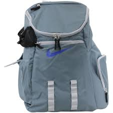 Nike Swimmers Backpack II Swim Gear Sport Bag Walmartcom
