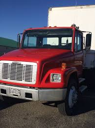 Texas CDL Truck Rental | Cdlrentalservice Inexperienced Truck Driving Jobs Roehljobs Driver Physicals Nyc Tlc Queensny Cdldot Afc Donates Truck To Rsu38s Cdl Licensing Class Comfort Lease Drivers Pladelphia Eastern Pa Commercial Drivers Teamsters Local 294 Traing Your Permit Do You Have One United States School Rental Oklahoma Test Downgrades What Can Do About It Dotphysicalblogqueens 1st Traing Town And Country 5939 2005 Isuzu Npr Noncdl 16 Ft Regional A Light Oil Hazmat Tanker Featured Job Exploreclarioncom