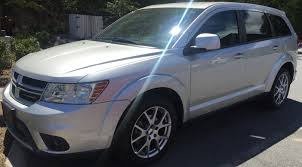 Mountain Credit Union: Mountain Credit Union Vehicles For Sale Craigslist Scrap Metal Recycling News Asheville Nc Cars Image 2018 San Diego Owner Jacksonville Fl Trucks Carstrucks 1920 Car Release And Reviews Ken Wilson Ford Ncs 1 Dealer Lexus Dealership Near Me Greenville Sc Serving Chico Used And How To Set The Search Mountain Credit Union Vehicles For Sale Nc Leonard Storage Buildings Sheds Truck Accsories New Asheville 7th Pattison