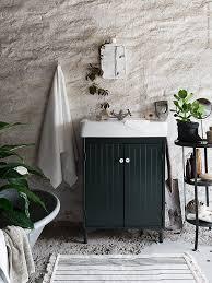 ikea möbler inredning och inspiration ikea badezimmer