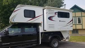 Adventurer ADVENTURER Truck Camper RVs For Sale: 82 RVs - RVTrader.com Lease A Car Near Everett Wa Dwayne Lanes Auto Family 2003 Ford F750 5002459355 Cmialucktradercom Intertional Paystar 5600i 5001807041 Seaview Buick Gmc Dealership Serving Lynnwood Seattle Selling Food Trucks On Twitter Port Of Portofeverett Shipping Rates Services Pickup I5 The Best Route To Deploy Selfdriving Semis Report Says Kirkland Nissan Your New Dealer New Two Men And A Truck The Movers Who Care 1999 4900 5002459351 Cars For Sale In Portland At Beaverton Kenworth W900l Cars Sale Washington