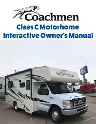 100 Used Trucks For Sale In Houston By Owner Rental Manuals Amazing RVs Texas